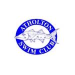 Atholton Swim Club