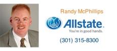 Randy McPhillips